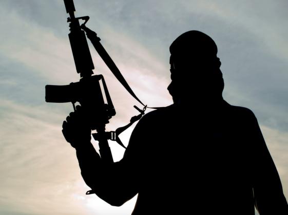 В Кабардино-Балкарии ликвидированы главарь бандгруппы и два боевика