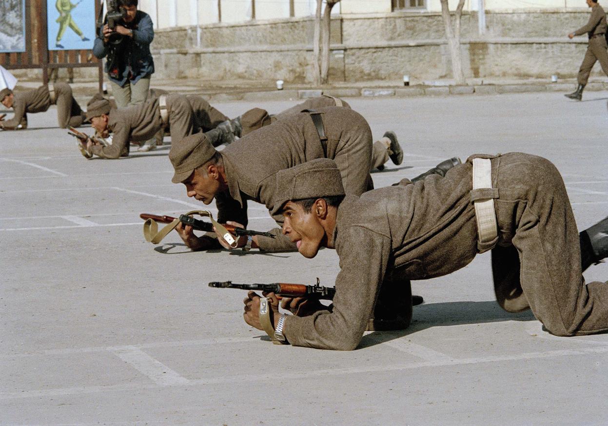 этот символ картинка солдат афганцев общая схема входа