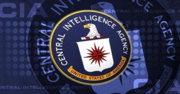 Прогноз ЦРУ на 2000—2015 годы: Россия не оправдала ожидания