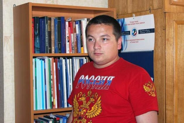 regnum_picture_1451488006211960_big Противостояние ДУМ и Казанского мухтасибата Ислам Татарстан