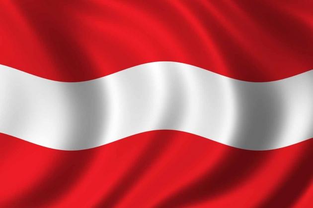 Австрия: реабилитация Путина
