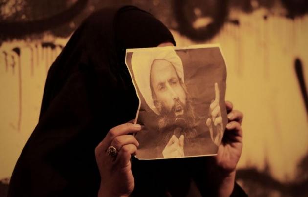 Провокация взрыва: зачем Эр-Рияд казнил шиитского проповедника ан-Нимра