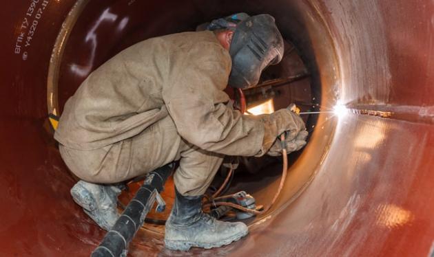 «Газовая камера» Поднебесной: почему Туркмения выбрала Китай