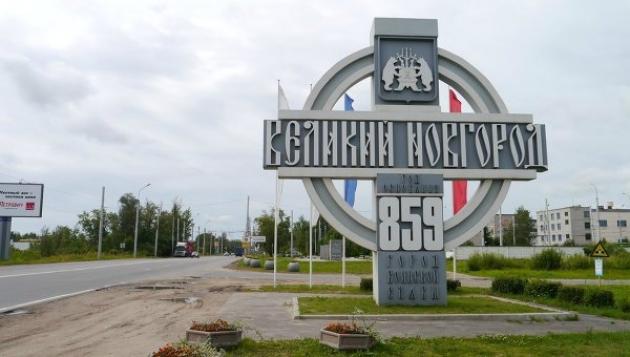Новгородская область в 2015 году: не ушедший мэр, Рахманинов и коррупция