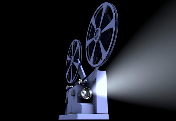 В малых городах Ставрополья оборудуют современные кинотеатры