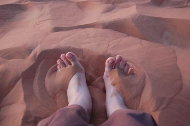 «А король-то голый!»: Saudi Aramco готовится к публичному размещению акций