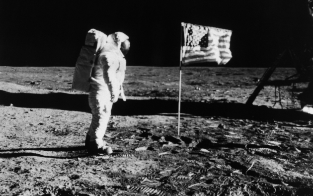 Испания: Россия не полетит на  Луну из-за Сирии