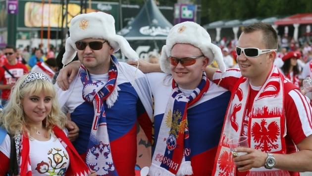 ФРГ: Польша напоминает авторитарную, узколобую путинскую Россию