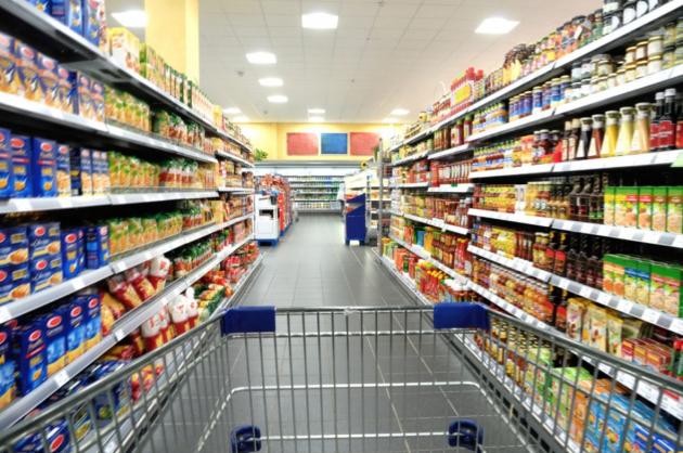 """Результат пошуку зображень за запитом """"супермаркеты"""""""
