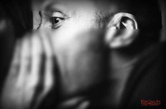 Возвращение Кудрина — слухи или реальность?