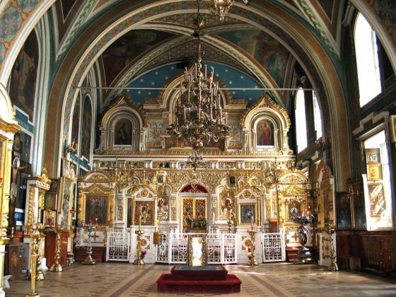 Строительство храма на Малой Земле в Новороссийске вызвало жаркие дискуссии