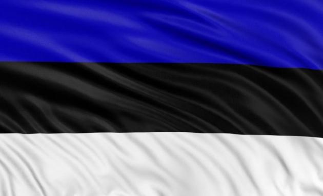 Эстония: сработают ли «печеньки Нуланд»?