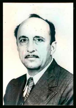 На Кубе умер Педро Мирет, один из старейших кубинских революционеров