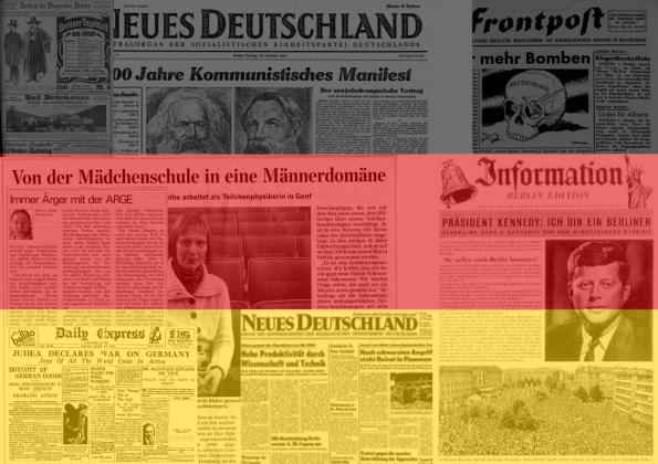 Германия: Россия на грани банкротства