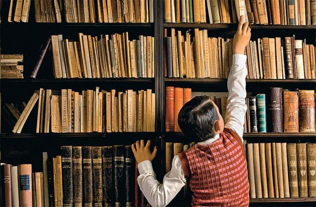 Мировой бестселлер для тех, кто не разучился читать и думать