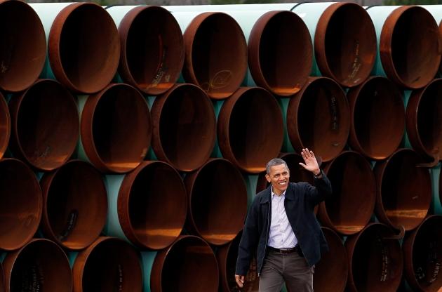 Нефть! Больше нефти! Китай и Индия штурмуют Иран