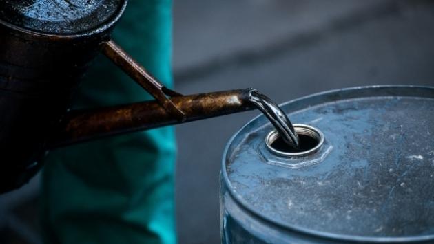 США «освободили» Иран от санкций. Кому достанется нефть?