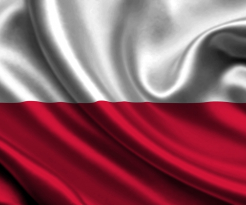 Что ищет Варшава в Москве: «проблемы самой России» или нацинтересы Польши?