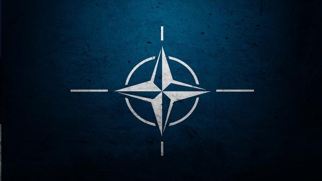 Главный компромисс США по Украине — временное не расширение НАТО на Москву