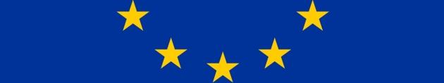 «Малая Европа»
