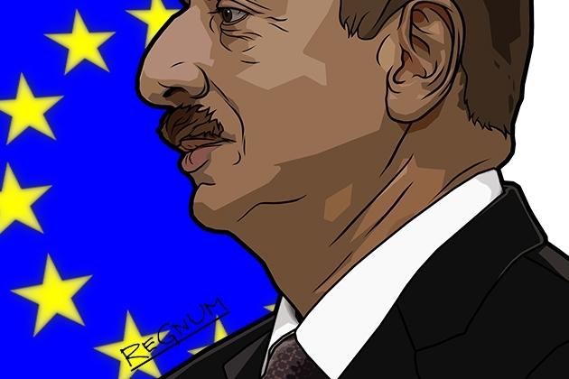 Баку сам себя высек на сессии ПАСЕ
