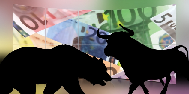 Американские инвесторы делают ставку на укрепление рубля