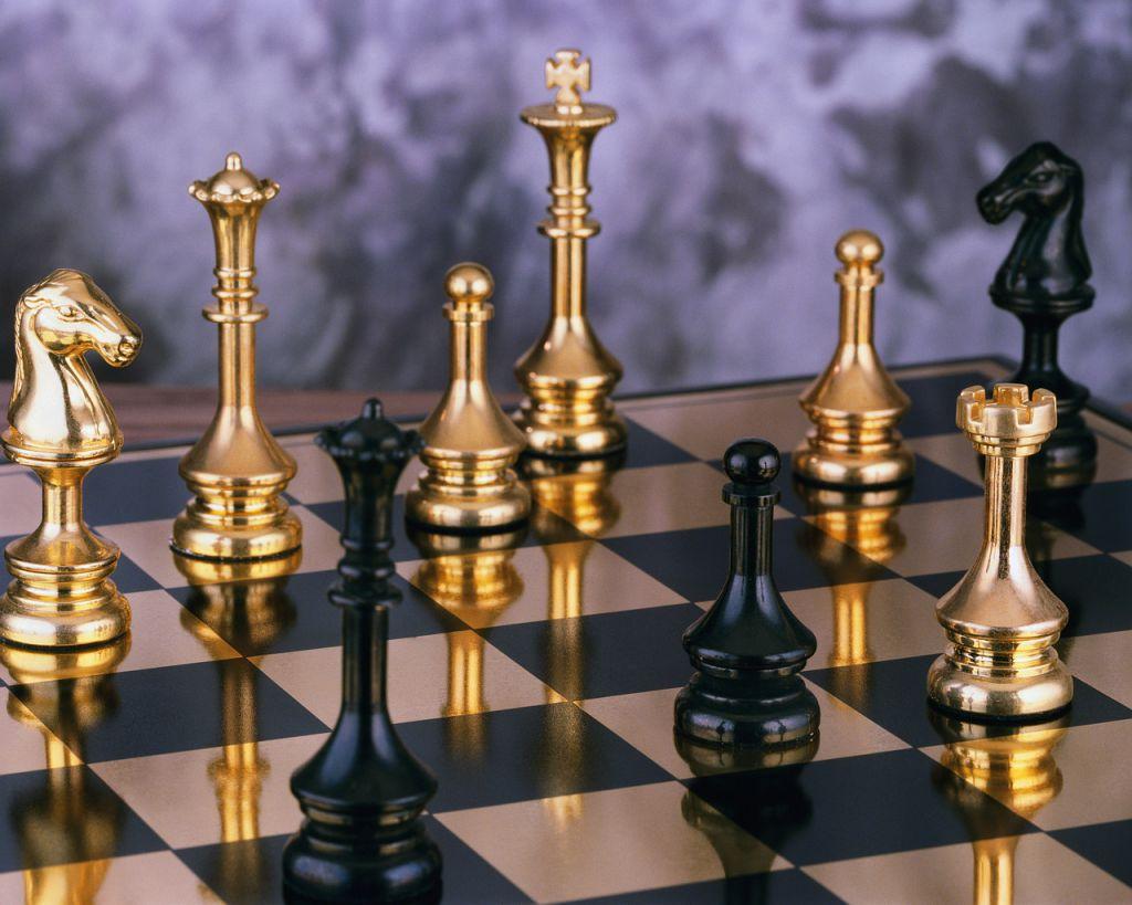 Шахматы картинки поздравления, открытки