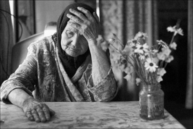 Карательные меры по капремонту: в Чувашии «кошмарят» стариков