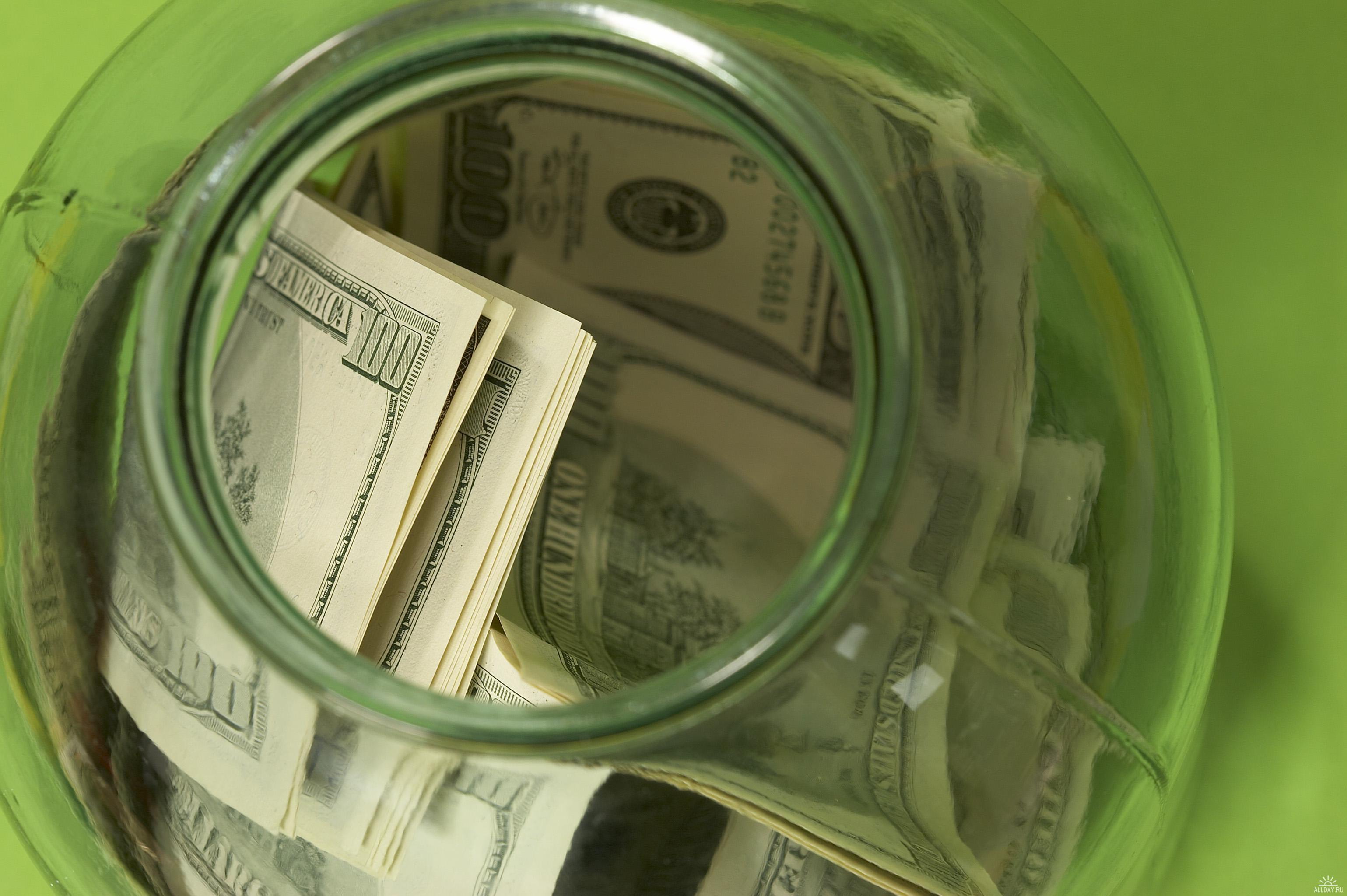 несмотря заурядный вклад в банк доллары такое белье необходимо