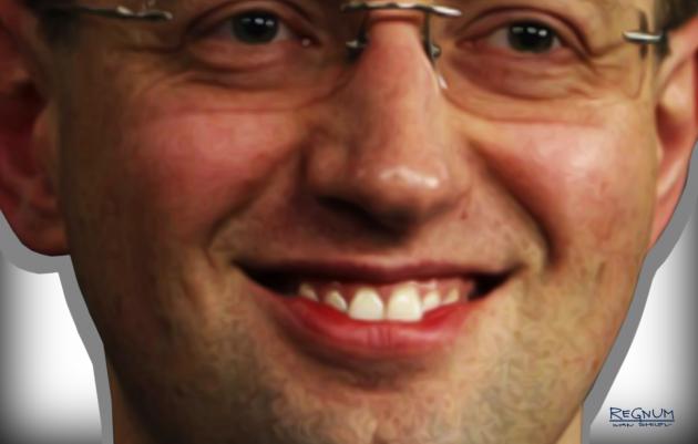 Отставка Яценюка становится ключевым фактором украинской политики