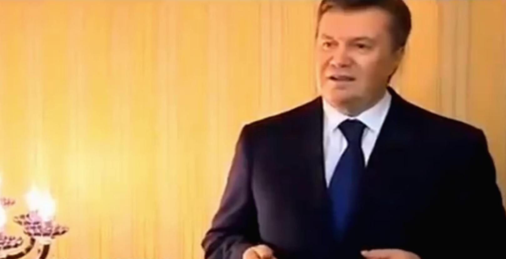 Янукович Крым Путь народину.jpg