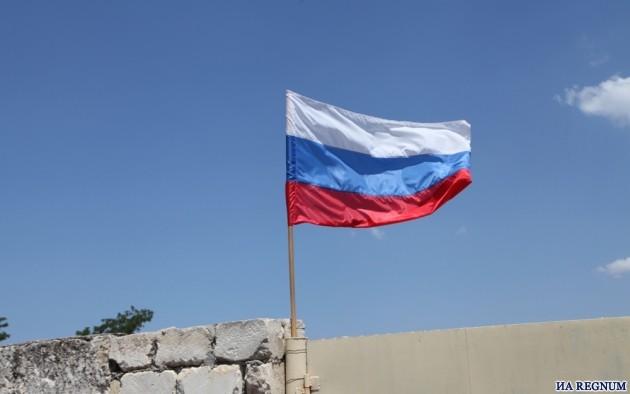 Конфликты ликвидируют Севастополь?