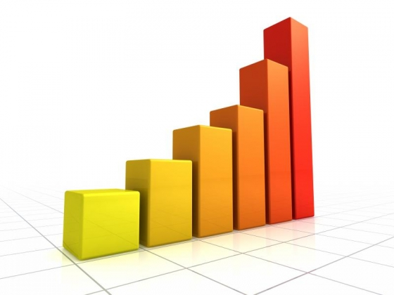 Рейтинг влияния глав субъектов Российской Федерации  в январе  2016 г