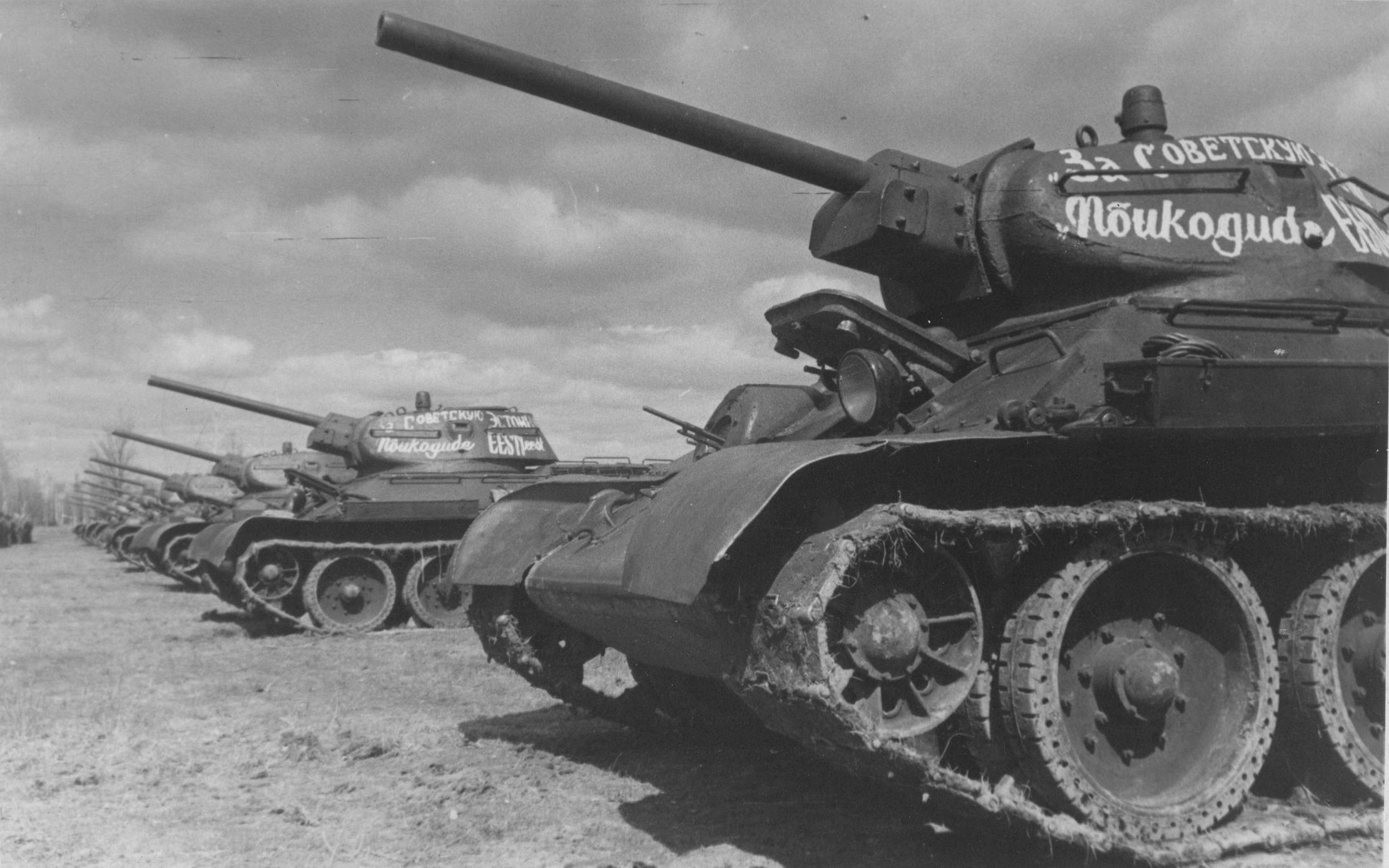 картинки советские танки вов любителей экзотики