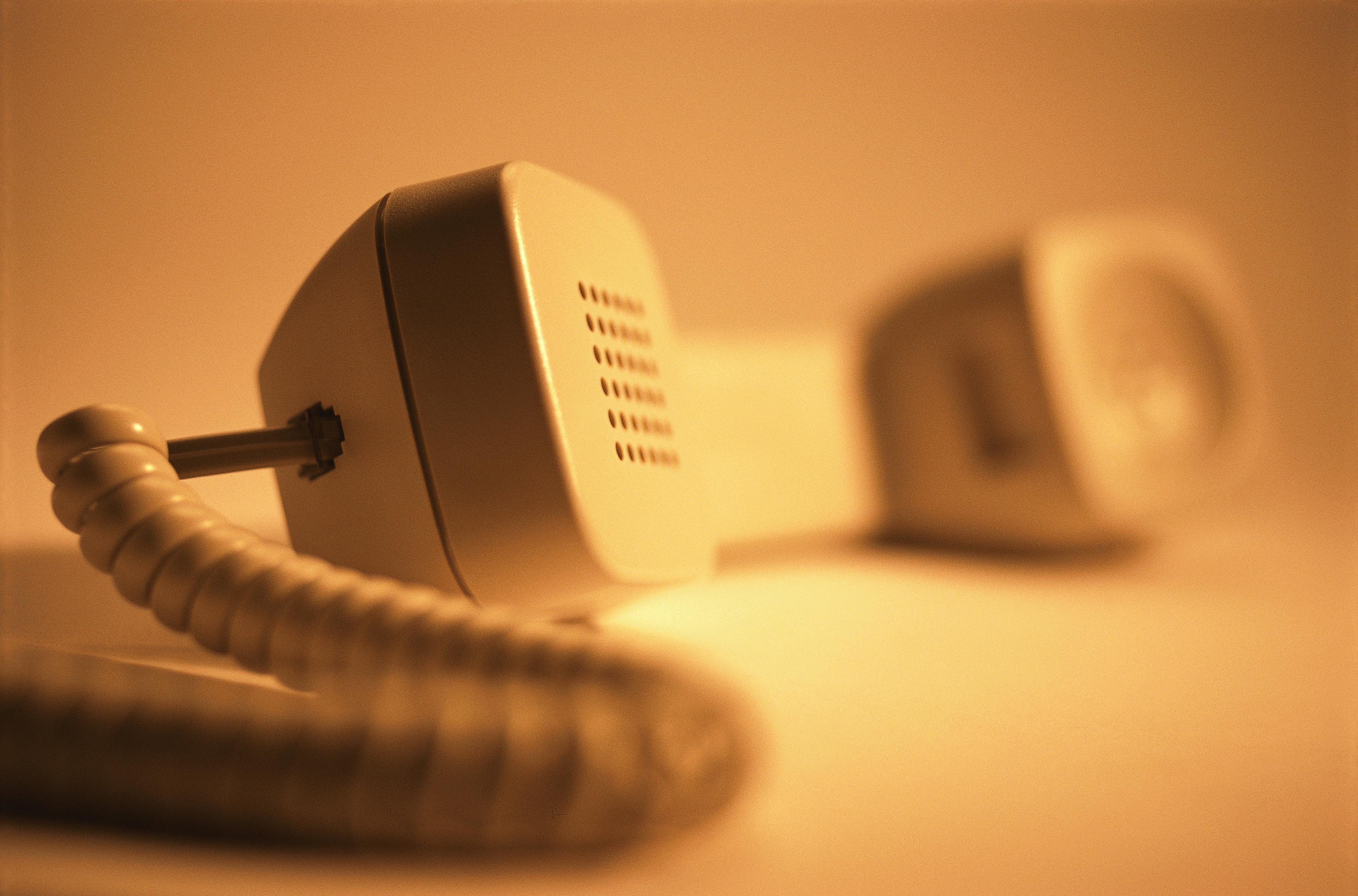 Картинки по запросу телефонная угроза