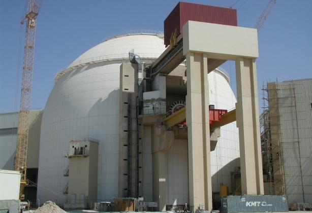 Президент Ирана наградил участников переговоров по ядерной программе