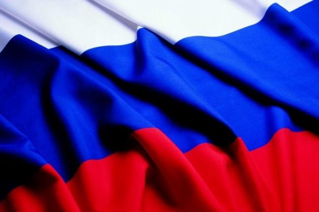 «Россия — священная наша держава...»