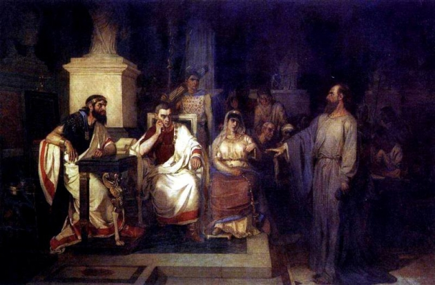 Всеправославный собор: иерархи побаиваются своей паствы