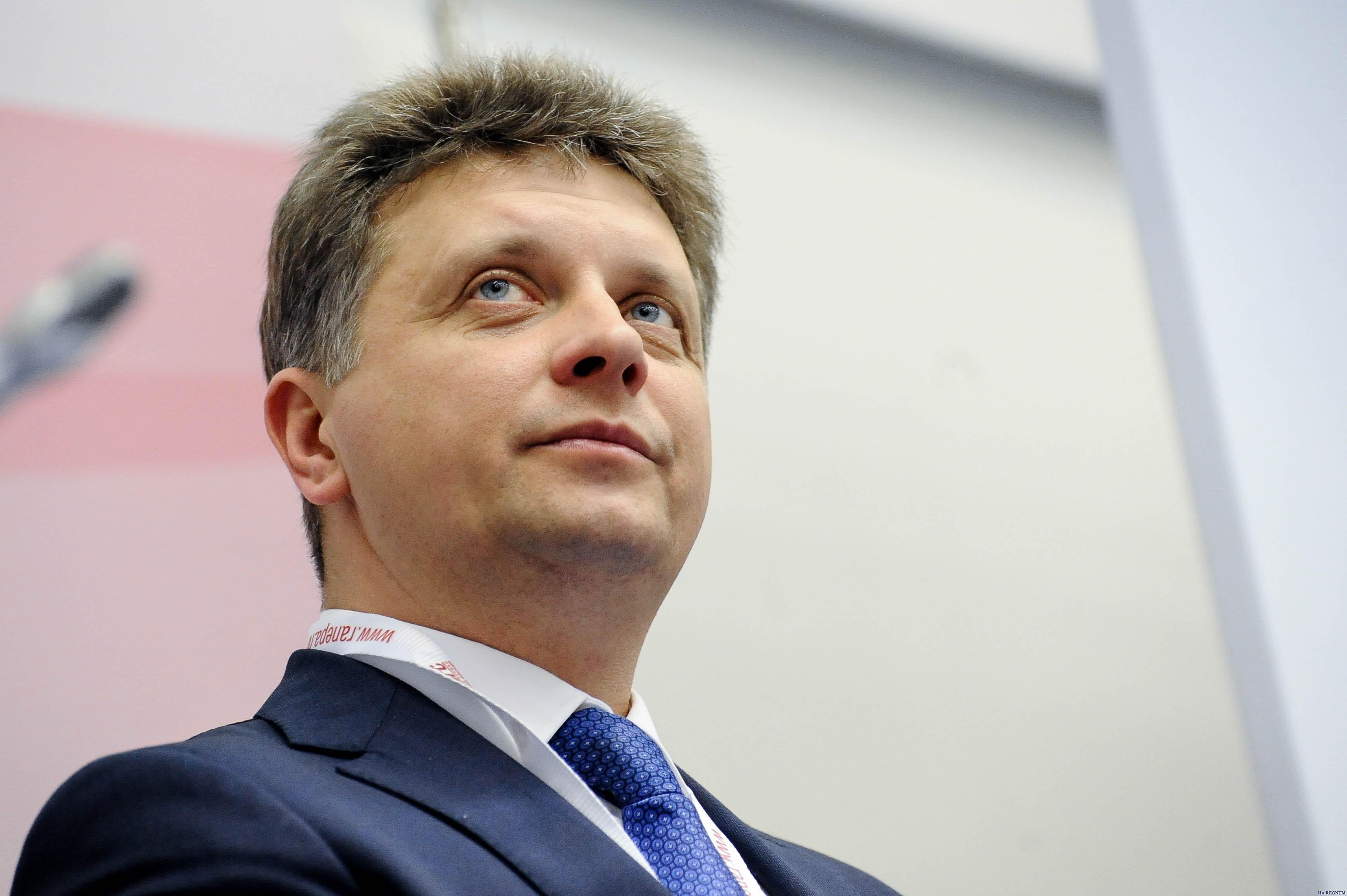 https://regnum.ru/uploads/pictures/news/2016/02/12/regnum_picture_1455275912466950_normal.jpg
