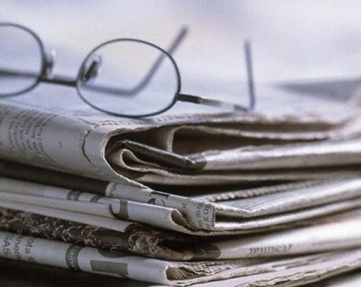 Ложные ожидания от Москвы не повышают субъектность Армении – обзор СМИ