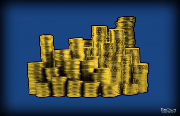 Еще один удар по суверенитету государств ЕС: единое министерство финансов