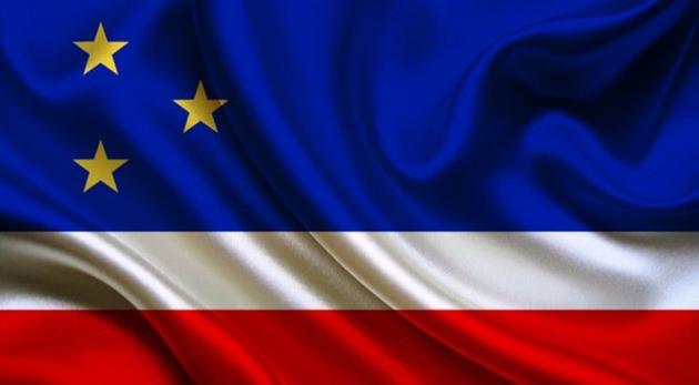 Гагаузия: «Мы не будем молча наблюдать, как Румыния поглощает Молдавию»