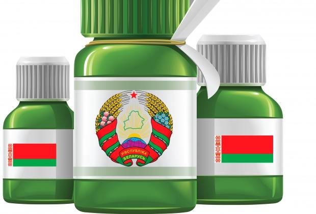 Лукашенко запретил наживаться на продаже лекарств