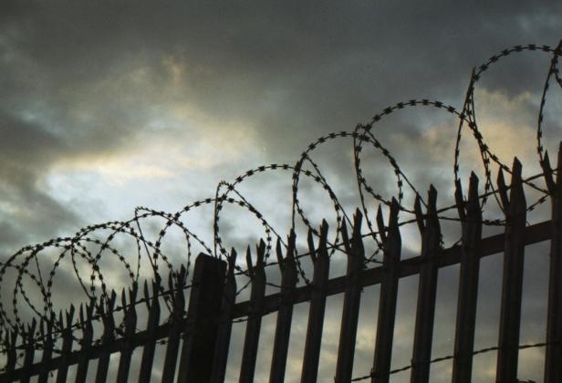 Бывший вице-премьер Альфред Кох объявлен в международный розыск