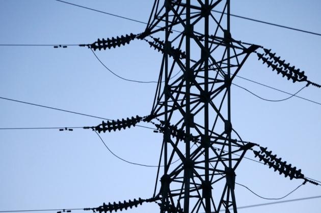 Украина «разоблачила», что Россия поставляет в Донбасс электроэнергию