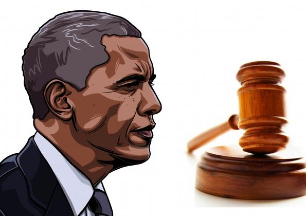 Барак Обама подписал закон о новых санкциях против КНДР