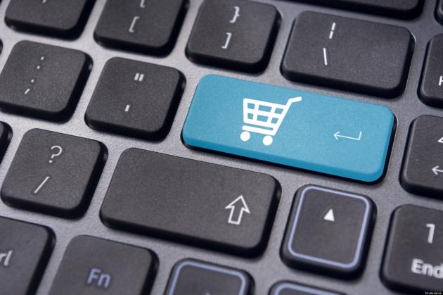 Госдума может запретить интернет-торговлю лекарствами
