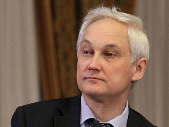 «Дохода членов правления «Роснефти» хватит на все долги по зарплате в РФ»