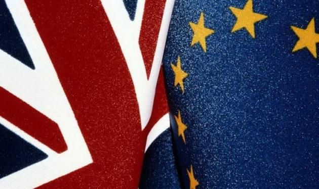 Кэмерон 20 февраля назовёт дату референдума о членстве Великобритании в ЕС