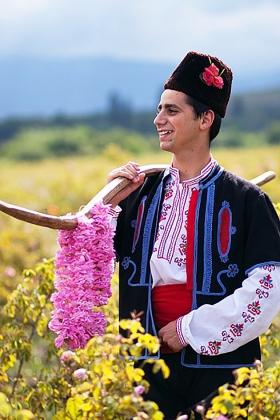 Не получив автономию, болгары Молдавии хотят присоединиться к Гагаузии
